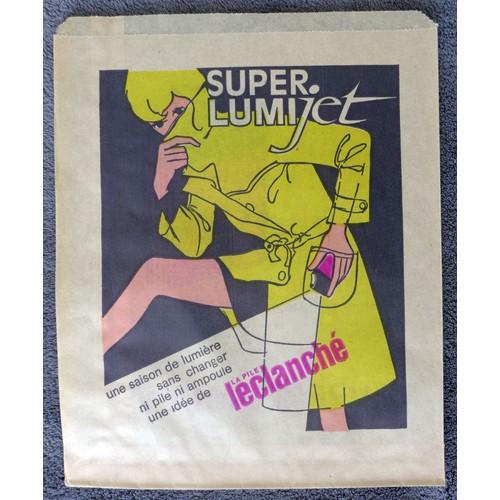 La Bière Kanterbrau Bright Luster 2 Pages Publicité Advertising 1996