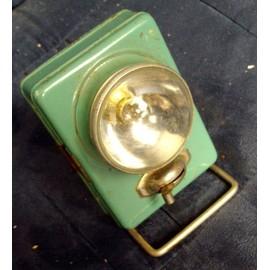 Ancienne Lampe De Poche Sanpeur Neuf Et D Occasion Rakuten