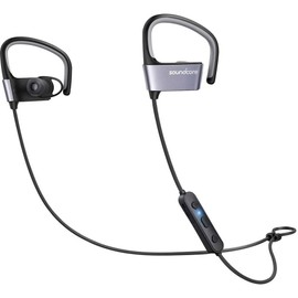 Anker Soundcore Arc Bluetooth Sport Casque Intra Auriculaires Arceau