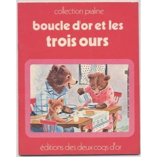Birthday Party Games Broche Le Queue d/'âne Activité Livre de coloriage Garçons Filles