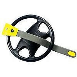 antivol pour volant avec airbag stoplock achat et vente. Black Bedroom Furniture Sets. Home Design Ideas
