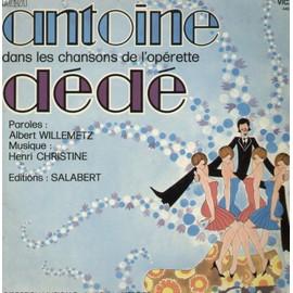 [Image: antoine-dans-les-chansons-de-l-operette-...594_ML.jpg]