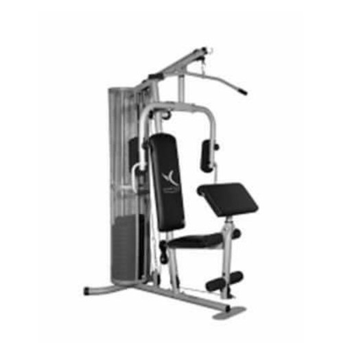 Appareil De Musculation Domyos Hg 60 2 Achat Et Vente Rakuten