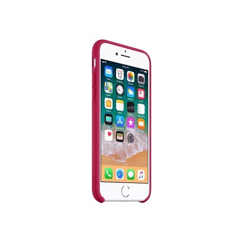 coque iphone 8 fort protection