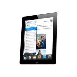 Apple iPad 2 Wi-Fi - 64 Go