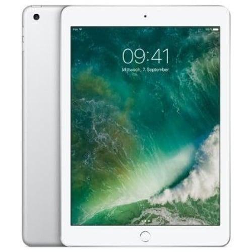 8cf0091958725 Apple iPad Wi-Fi 32Go   GB argent pas cher - Rakuten