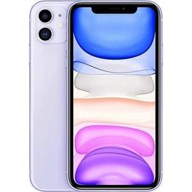 Apple iPhone 11 64 Go Violet