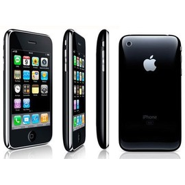 Iphone  Occasion Priceminister