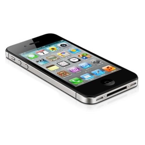 Apple Iphone 4s Noir Factice