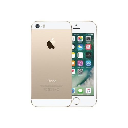 Iphone 5s 32go neuf solde