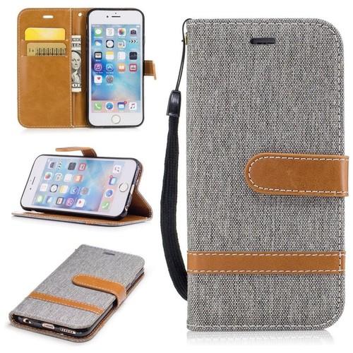 coque premium magnetique iphone 6