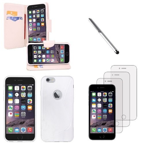 lots coque iphone 6