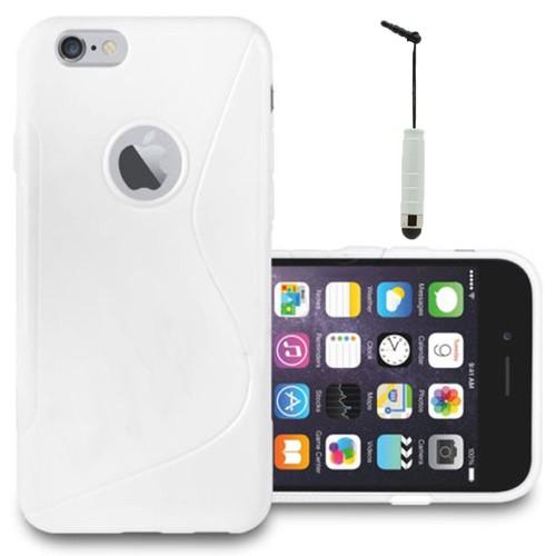 Apple iphone 6 plus 6s plus housse etui pochette coque s for Housse iphone 6 s plus