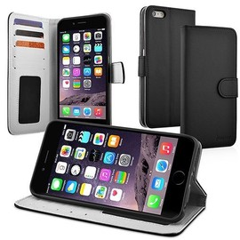 coque livre iphone 6