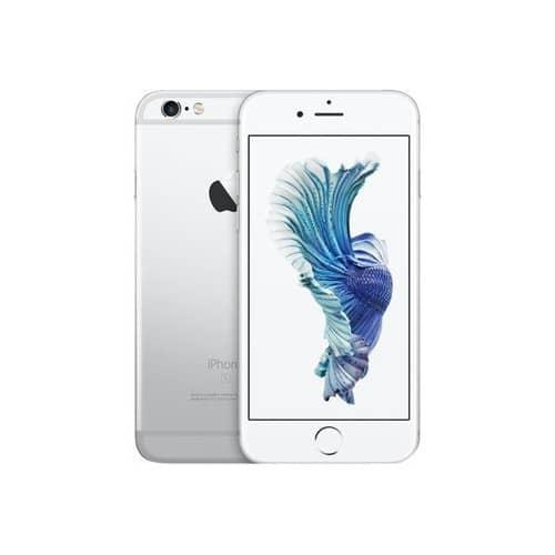 apple iphone 6s 32 go argent pas cher rakuten