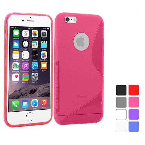 coque iphone 6 s line