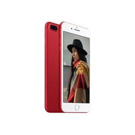apple iphone 7 256 go rouge mat pas cher rakuten. Black Bedroom Furniture Sets. Home Design Ideas