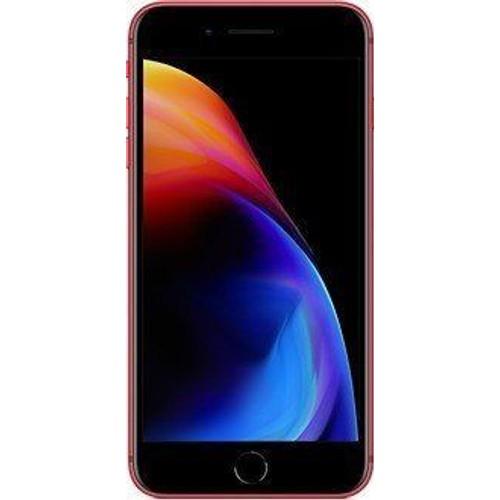 apple iphone 8 plus 256 go rouge mat pas cher rakuten. Black Bedroom Furniture Sets. Home Design Ideas