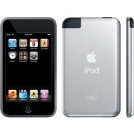 ipod touch 1g sur priceminister. Black Bedroom Furniture Sets. Home Design Ideas