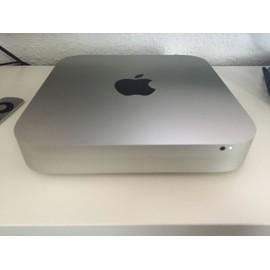 apple mac mini intel core i7 pas cher achat vente. Black Bedroom Furniture Sets. Home Design Ideas
