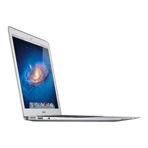 apple macbook air mc965f a pas cher achat vente. Black Bedroom Furniture Sets. Home Design Ideas