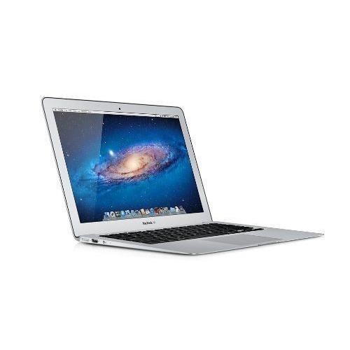 apple macbook air 13 pas cher achat vente rakuten. Black Bedroom Furniture Sets. Home Design Ideas