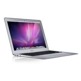 Apple MacBook Air i5 1,7Ghz 256Go+ Coque Speck Seethru