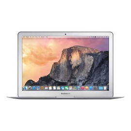 Apple MacBook Air MD760F/B