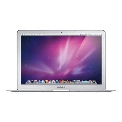 apple macbook air mc503f a pas cher achat vente. Black Bedroom Furniture Sets. Home Design Ideas