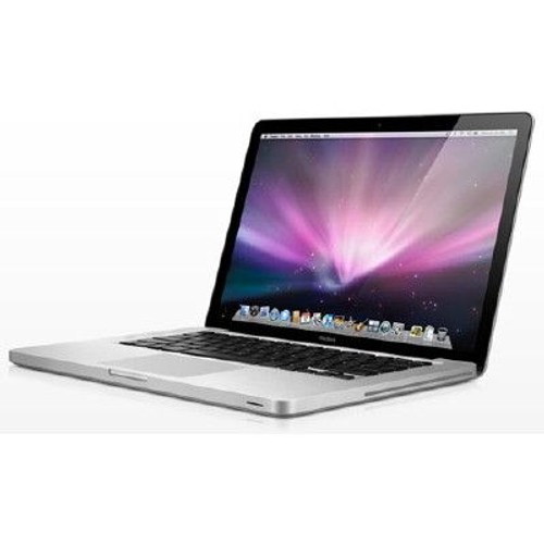apple macbook pro 13 pas cher achat vente. Black Bedroom Furniture Sets. Home Design Ideas
