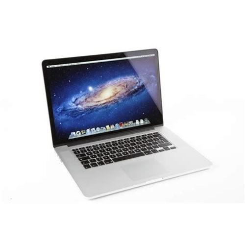 apple macbook pro mi 2015 15 r tina intel core i7 2 2 ghz ram 16 go dd 256 go. Black Bedroom Furniture Sets. Home Design Ideas