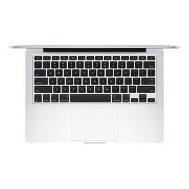 Apple MacBook Pro Avec �cran Retina ME864F/A