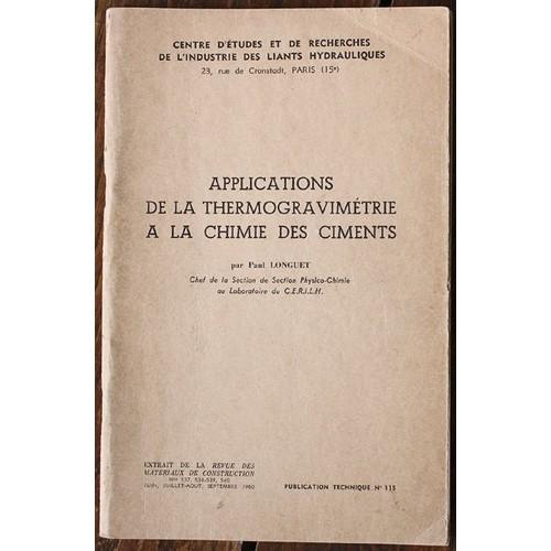 les vernis encyclopedie de chimie industrielles