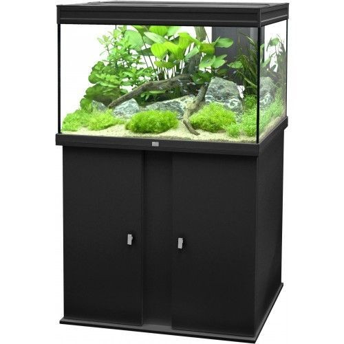 aquarium 200 litres avec meuble achat et vente priceminister rakuten. Black Bedroom Furniture Sets. Home Design Ideas