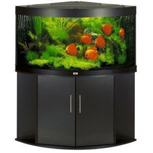 aquarium juwel trigon 350 noir achat et vente rakuten. Black Bedroom Furniture Sets. Home Design Ideas