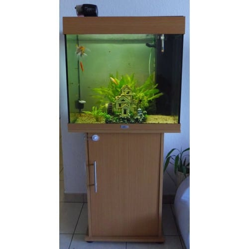 aquarium lido 120 hetre juwel pas cher achat vente priceminister. Black Bedroom Furniture Sets. Home Design Ideas