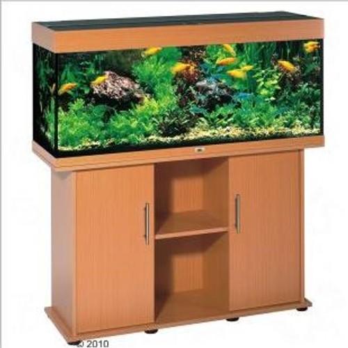 aquarium rio de 240 litres enti rement quip achat et vente. Black Bedroom Furniture Sets. Home Design Ideas