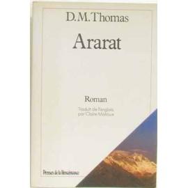 Ararat de Thomas