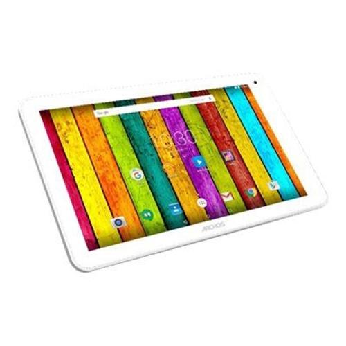 tablette archos 101e neon 32 go 10 1 pouces blanc pas cher
