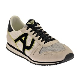 Armani Jeans Chaussures Homme