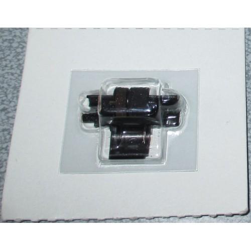 armor k10229 z a rouleau encreur pour machines calculer type epson i r40 t largeur ruban 25. Black Bedroom Furniture Sets. Home Design Ideas