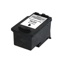 Armor K20287 - 15 ml - noir - remanufacturé - cartouche d encre (équivalent  à   Canon PG-512 ) - pour Canon ... 5220f729d43c