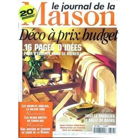 Art Et Decoration N 317 Du 01 04 1993 Le Journal De La Maison