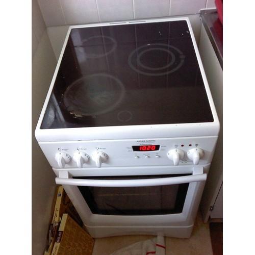 acheter en ligne c551d 2185c Cuisiniere Electrique Le Bon Coin | Idées décoration - Idées ...