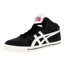 asics aaron chaussures