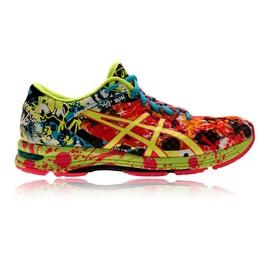 Femmes Gel Running Route Tri Support Asics Sport Chaussures Noosa 11 wICqaad