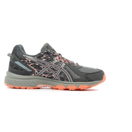 new arrival 2cdf3 94ff6 Asics Gel Venture 6 Gs Enfant Chaussures De Running