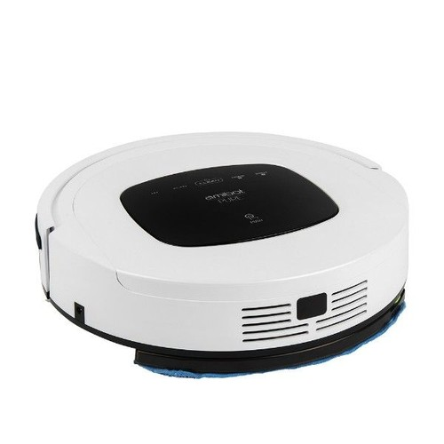 aspirateur laveur robot amibot pure h20 pas cher priceminister rakuten. Black Bedroom Furniture Sets. Home Design Ideas