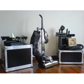 aspirateur nettoyeur tapis moquettes kirby g6 pas cher. Black Bedroom Furniture Sets. Home Design Ideas