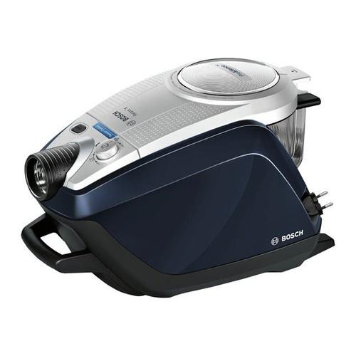 Bosch relaxx 39 x pro silence plus bgs5320r aspirateur pas cher - Bosch pro silence aspirateur ...